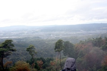 2009_11_139