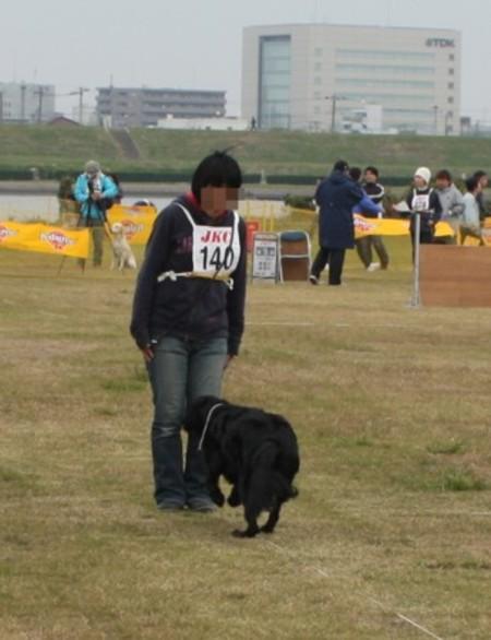 2010_11_0711