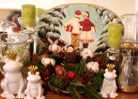 2010_cristmas