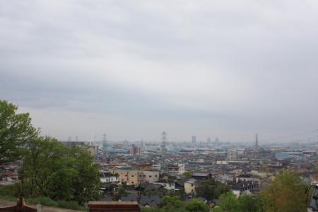 2011_04_309