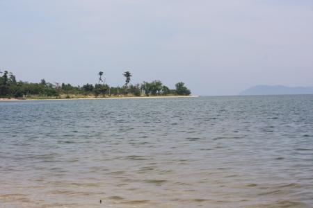 2011_06_061