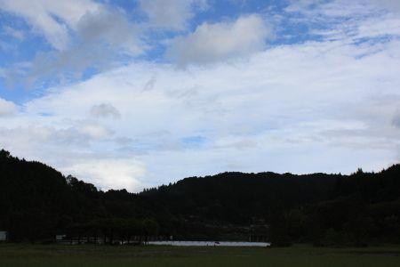 2011_09_226