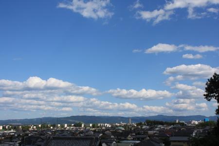 2011_09_2322
