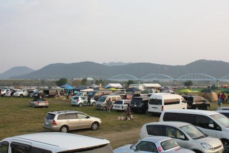 2011_10_102