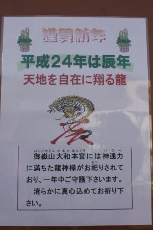 2011_12_313
