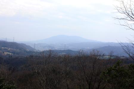2012_02_057