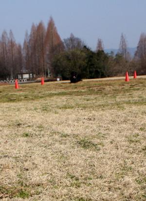 2012_02_2410_2