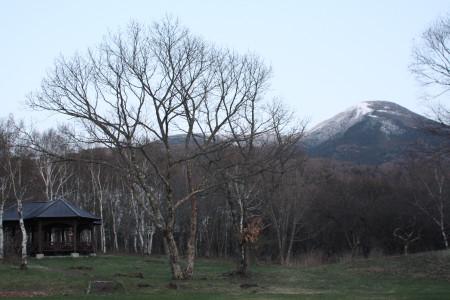 2012_05_124
