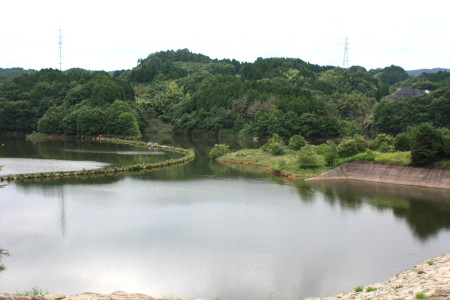 2012_07_126