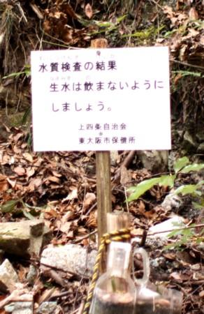 2010_01_309