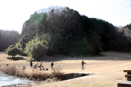 2010_02_0712